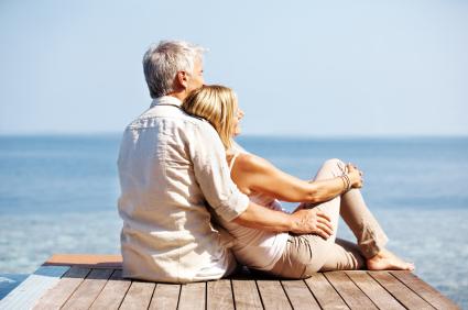 10 gode råd, kærlighed, krise, forhold